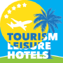 Tourism Leisure Hotels, Chisináu