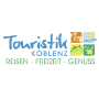Touristik, Coblenza