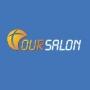 Tour Salon, Posnania
