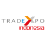 Trade Expo Indonesia, Online