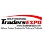 Traders Expo, Las Vegas