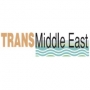 Trans Middle East, Yeda