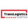 TransLogistica Caspian, Bakú
