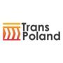 Trans Poland, Varsovia