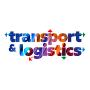 Transport and Logistics, Minsk