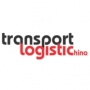 transport logistic China, Shanghái