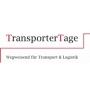 TransporterTage