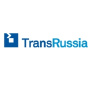 TransRussia, Moscú