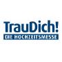 TrauDich!, Hamburgo