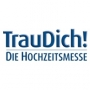 TrauDich! Munich