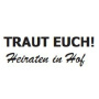 Traut Euch! Heiraten in Hof, Hof