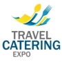 Travel Catering Expo, Dubái
