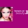 Trends of Beauty, Viena