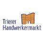 Trierer Handwerkermarkt, Tréveris