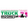Truck Indonesia, Yakarta