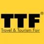 TTF Travel & Tourism Fair, Mumbai