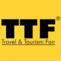 TTF Travel & Tourism Fair, Pune