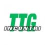 TTG Incontri, Rímini