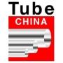 Tube China, Shanghái