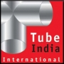 Tube India International