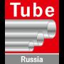 Tube Russia, Moscú