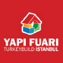 TurkeyBuild, Estambul