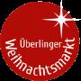 Mercado de navidad, Überlingen