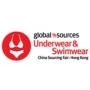 Underwear & Swimwear