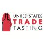 United States Trade Tasting, Nueva York
