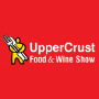 UpperCrust Food & Wine Show, Mumbai