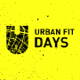 Urban Fit Days, Berlín