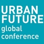Urban Future, Graz