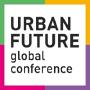 Urban Future, Róterdam