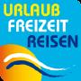 Urlaub Freizeit Reisen, Friedrichshafen