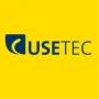 Usetec