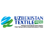 Uzbekistan Textile Expo, Tashkent