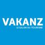 Vakanz, Luxemburgo
