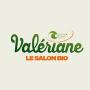 Valériane, Namur