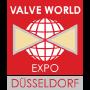 Valve World Expo, Düsseldorf
