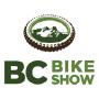 Vancouver Bike Show, Vancouver