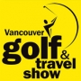 Vancouver Golf & Travel Show, Vancouver
