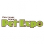 Vancouver Island Pet Expo, Saanich