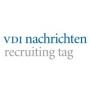 VDI nachrichten Recruiting Tag, Fráncfort del Meno