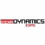 Vehicle Dynamics Expo
