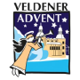 Veldener Advent, Velden am Wörther See