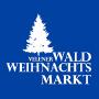 Mercado de navidad, Velen