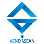 VendASEAN, Nonthaburi