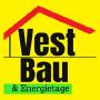 VEST Bau & Energietage, Recklinghausen