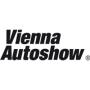 Vienna Autoshow, Viena
