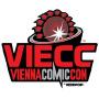 VIECC VIENNA COMIC CON, Viena